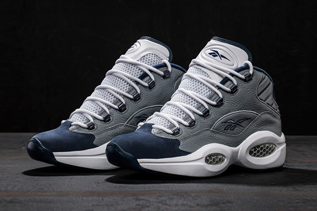 reebok-question-georgetown-0