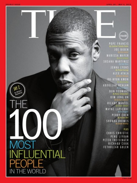 Jay-Z-Time-Cover-450x600