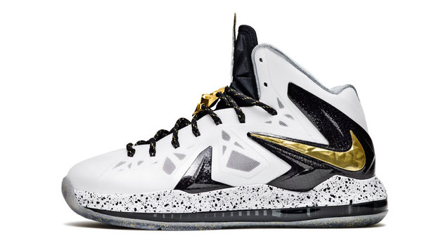 LEBRON_X_ELITE_2_large