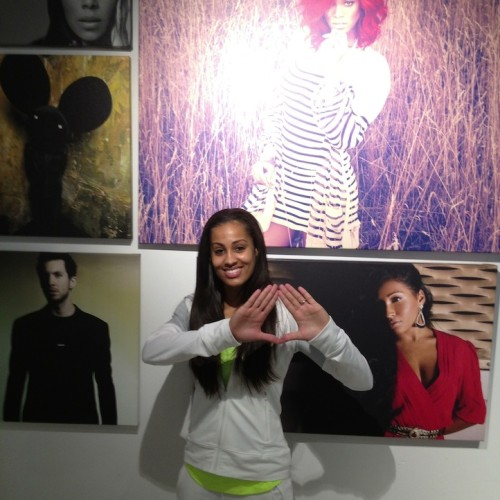 Skylar-Diggins-Signs-to-Roc-Nation