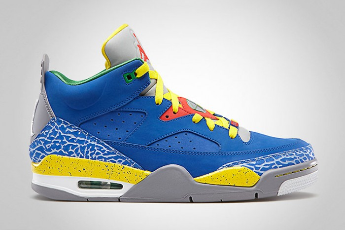 air-jordan-son-of-mars-low-do-the-right-thing-00-700x466