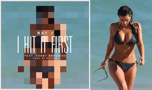 article-rayj-kardashian-split-0406