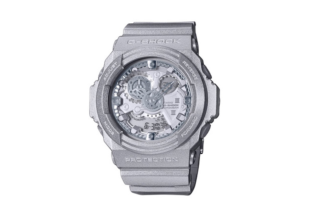 available-tomorrow-g-shock-by-maison-martin-margiela-01
