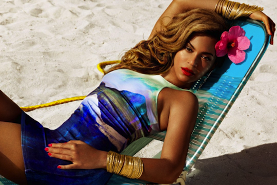 beyonce-as-mrs-carter-in-hm-4_0