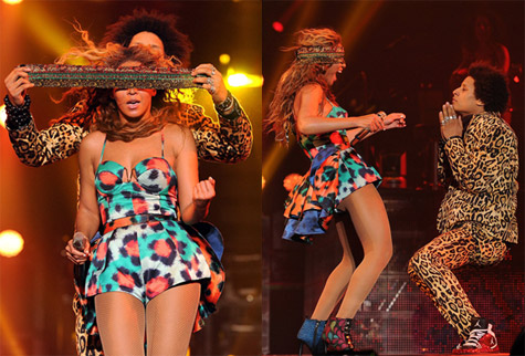 beyonce-grown-woman-paris