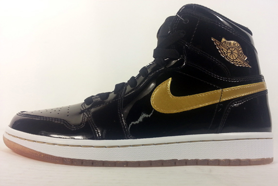 black-gold-jordan-1-jbc-4