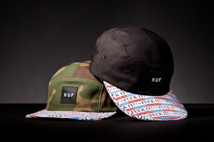 huf-2013-spring-summer-fuck-it-collection-2-700x466