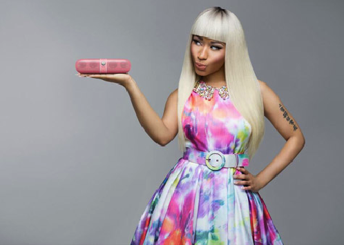 ifwt_nicki-beats-pill