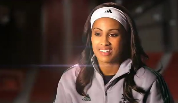 interview-with-skylar-diggins