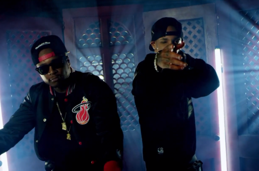 jahlil-beats-young-chris-money-hoes-clothes-official-video-HHS1987-2013-516x340