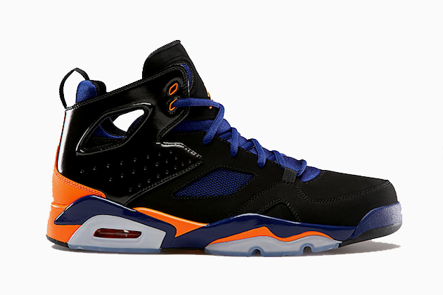 jordan-brand-flight-club-91-knicks-01