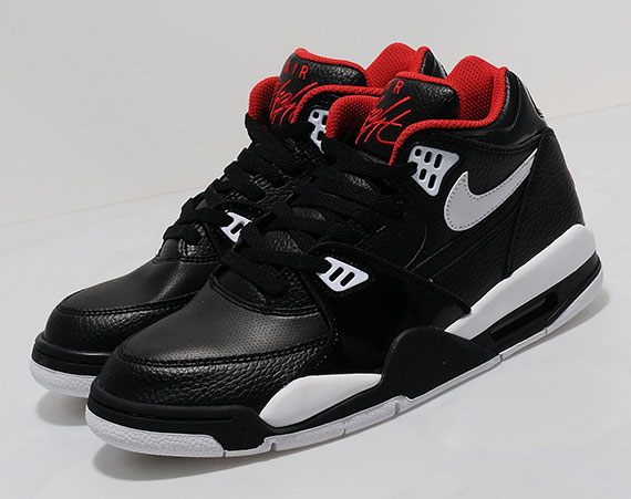 nike-air-flight-89-black-white-red-2
