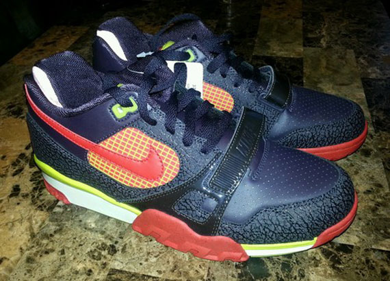 nike-air-trainer-2-le-spike-lee-unreleased-sample-0