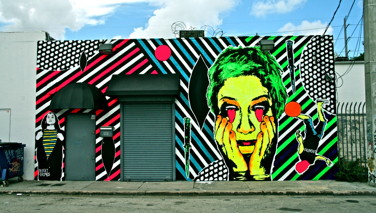 rocky-grimes-and-francesco-lo-castro-collaboration-the-workshop-171-nw-23-street-wynwood-2011