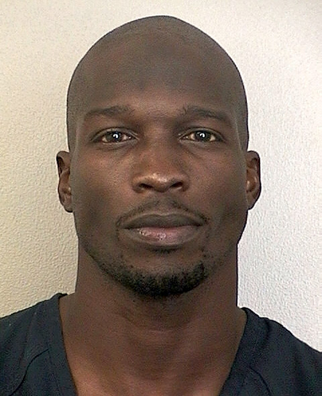 1344784396_chad-ochocinco-johnson-arrested_1