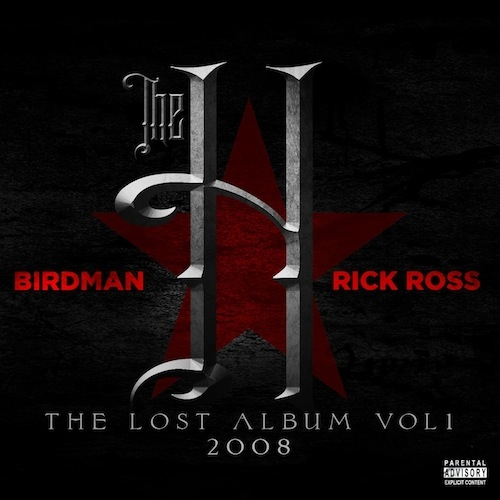 Birdman_Rick_Ross_The_H-front-large