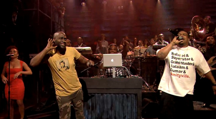 De-La-Soul-The-Roots-Jimmy-Fallon