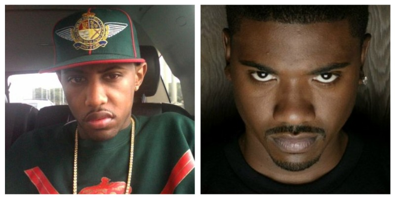 Fabolous-and-Ray-J