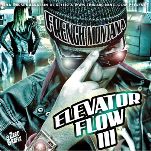 French_Montana_Elevator_Flow_3-front-large