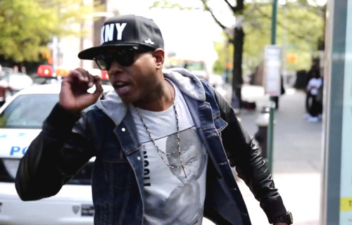 Talib-Kweli-prisoner-of-conscious-day-in-the-life-okayplayer-TV