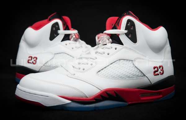 air-jordan-5-fire-red-04-1
