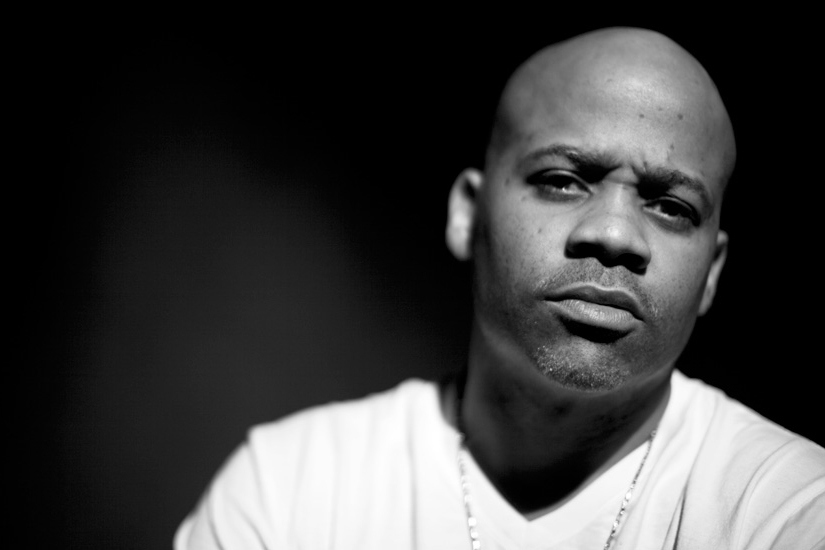 damon-dash-business-vs-artistry-1