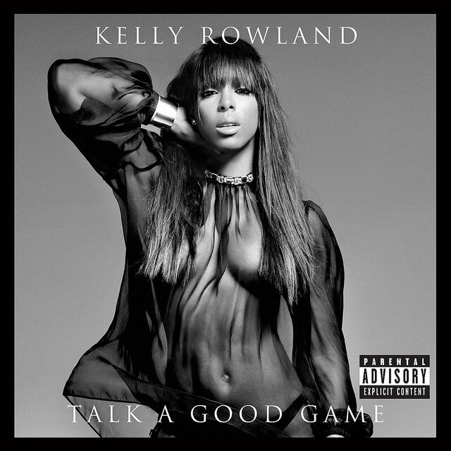 kelly-talk-a-good-game-cover