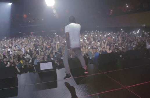 meek-mill-dreams-come-true-tour-nyc-vlog-shot-by-willknows-HHS1987-2013-516x340