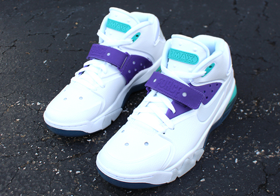 nike-air-force-max-grape-3