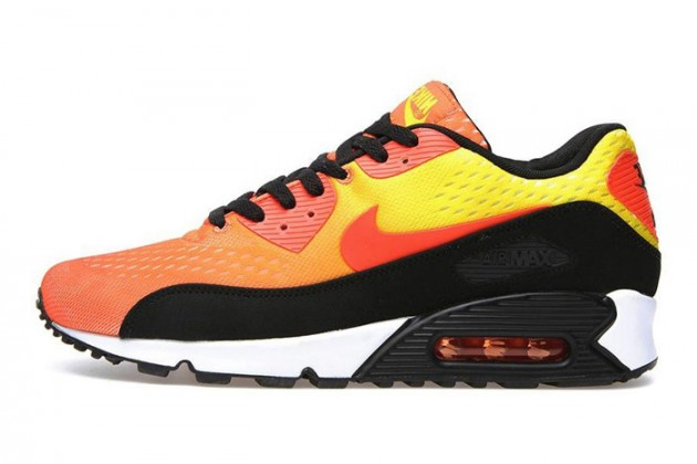 nike-air-max-sunset-pack-01-630x420