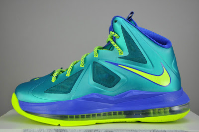 nike-lebron-10-gs-sport-turquoise-1-04