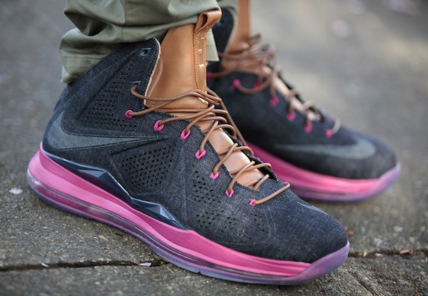 nike-lebron-x-denim-on-feet-41