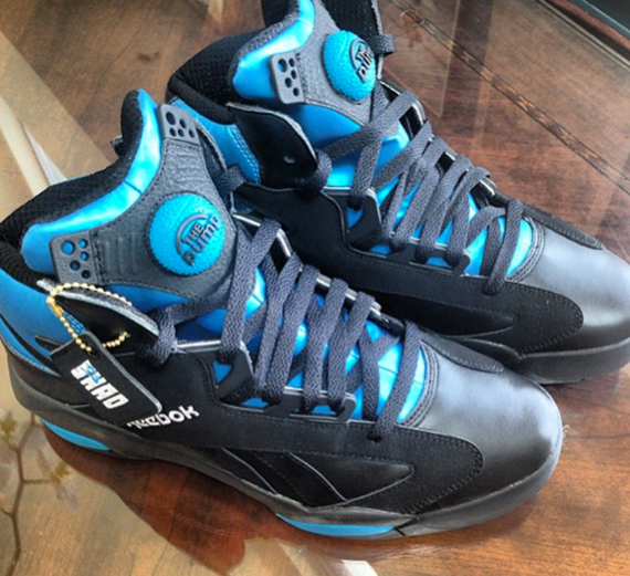reebok-shaq-attaq-black-azure