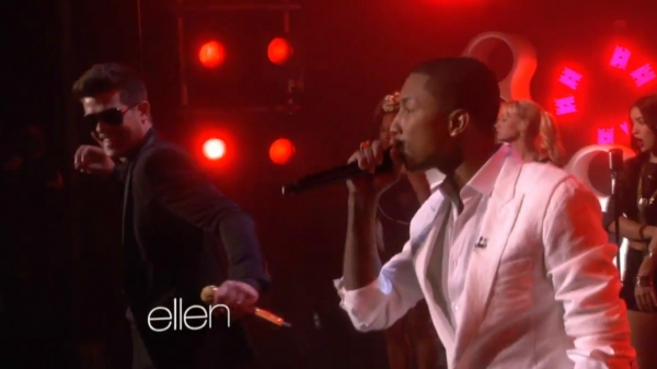 robin-thicke-pharrell-blurred-lines-ellen-600x337