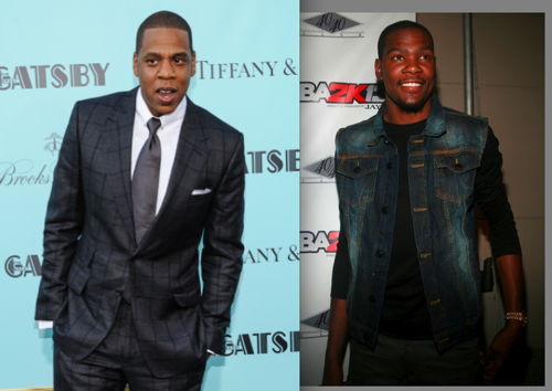 Kevin Durant to Roc Nation(2)