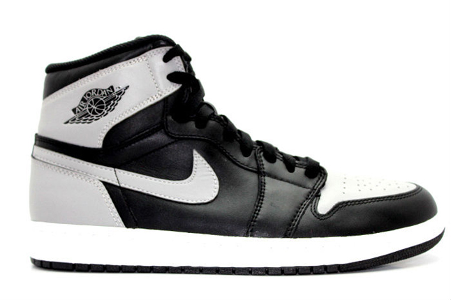 air-jordan-1-retro-high-og-black-grey-1