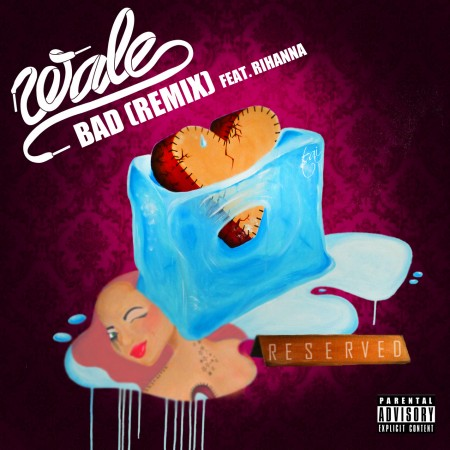 bad-remix-cover-dirty-450x450