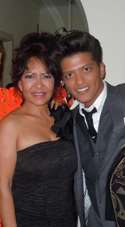 bruno-mars-mother