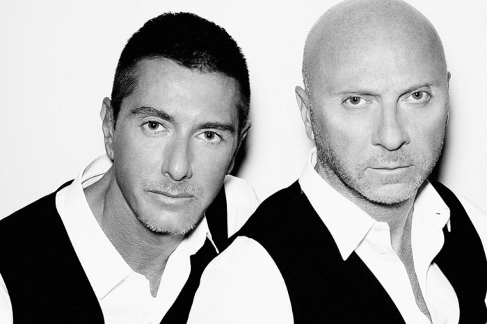 dolce-gabbana-sentenced-to-jail-for-tax-evasion-1-1-700x466