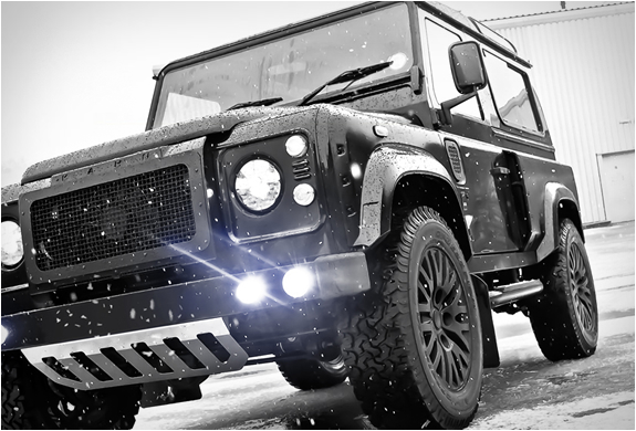 land-rover-defender-xs90-kahn-design