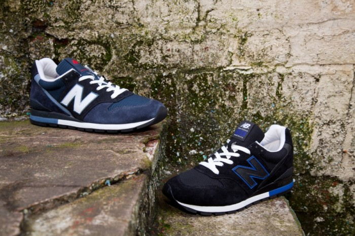 new-balance-made-in-usa-american-rebel-collection-11-1-700x466
