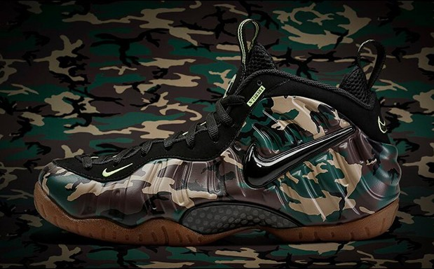 nike-air-foamposite-pro-army-camo-619x384