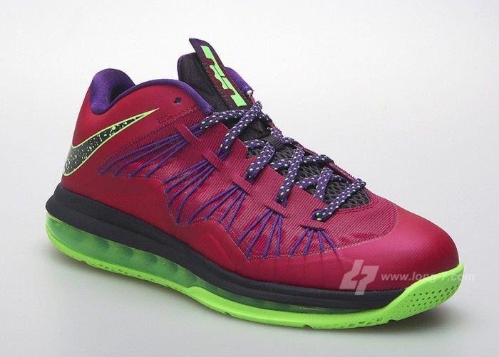 red-plum-lebron-x-8-700x502
