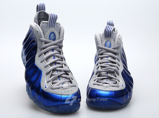 royal-grey-foamposites-2