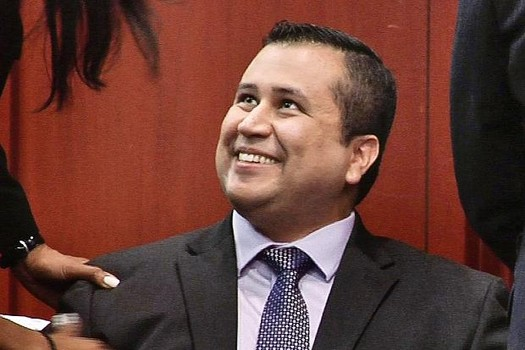 1373824662_5295_Smiling Zimmerman