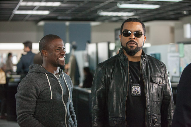 KEvin-Hart-Ice-Cube-Ride-Along