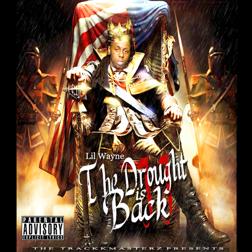 Lil_Wayne_The_Drought_is_Back_II-front-large