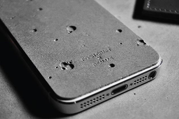 Luna-Concrete-iPhone-5-Case-01