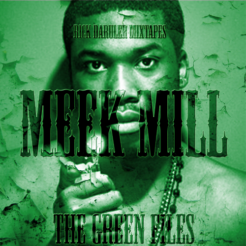 Meek_Mill_The_Green_Files-front-large