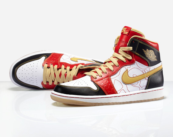 air-jordan-1-retro-high-og-xq-xi-qing-2013-china-2